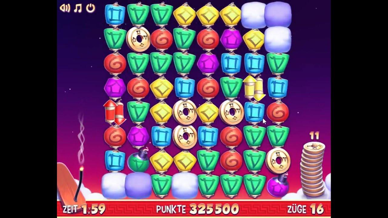 Casino android no deposit bonus