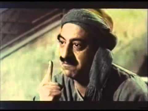 El Erhab Wel Kabab - Why People Revolt 2