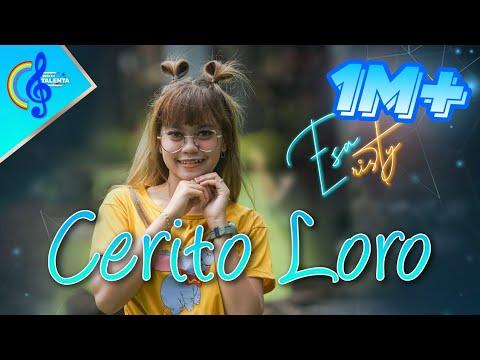 Download Lagu Esa Risty - Cerito Loro  | Live Akustik | seng gede pangapuramu.mp3