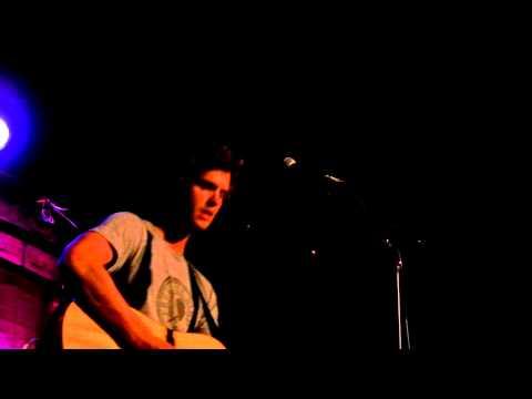 Steve Moakler - Lifetime