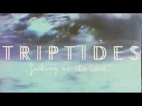 Aax-075 : Triptides - Fucking On The Beach (cassette Promo) video