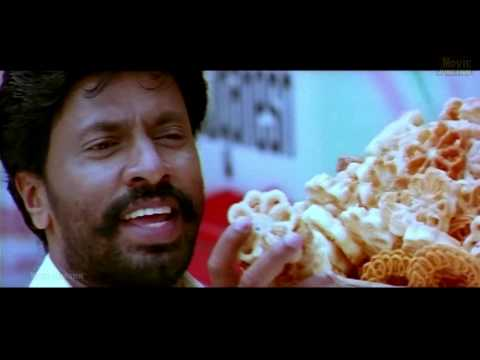 DOWNLOAD VIDEO Latest Comedy Tamil Movie