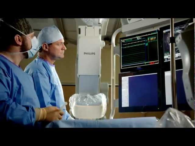 """SOMC """"EKG Faster"""""""