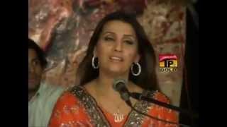 download lagu Aakho Sakhio. Humera Channa  - Youtube. gratis