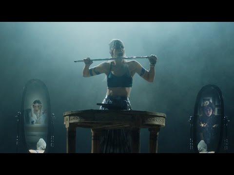 Ninet - Elinor (Official Music Video)