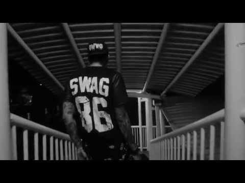 Young lex ft Ben Utomo , Edgar - Gue Lo Mereka ( Audio Clip )