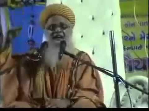 hasmi miya challenge to mufti akhtar raza khan