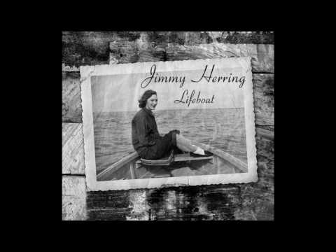 Jimmy Herring - Scapegoat Blues