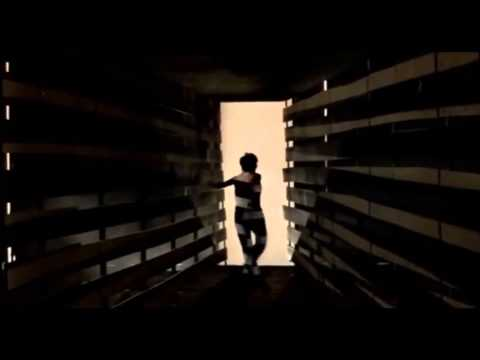 Bryan Adams - Ain