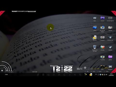 Recuperar archivos borrados de PC, Micro SD o USB