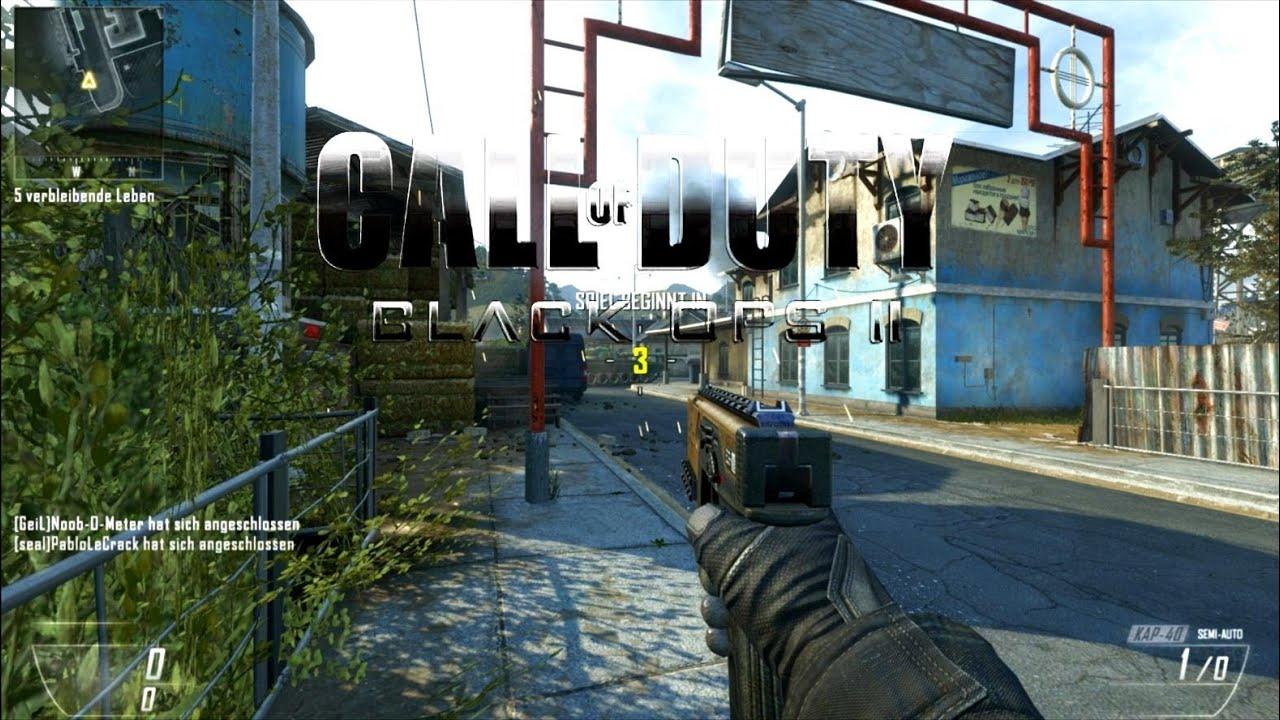 spiele multiplayer