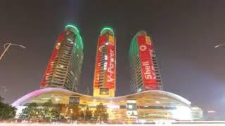 #SHELL PAKISTAN #V-POWER # BUILDING BRANDING #ADVERTISING