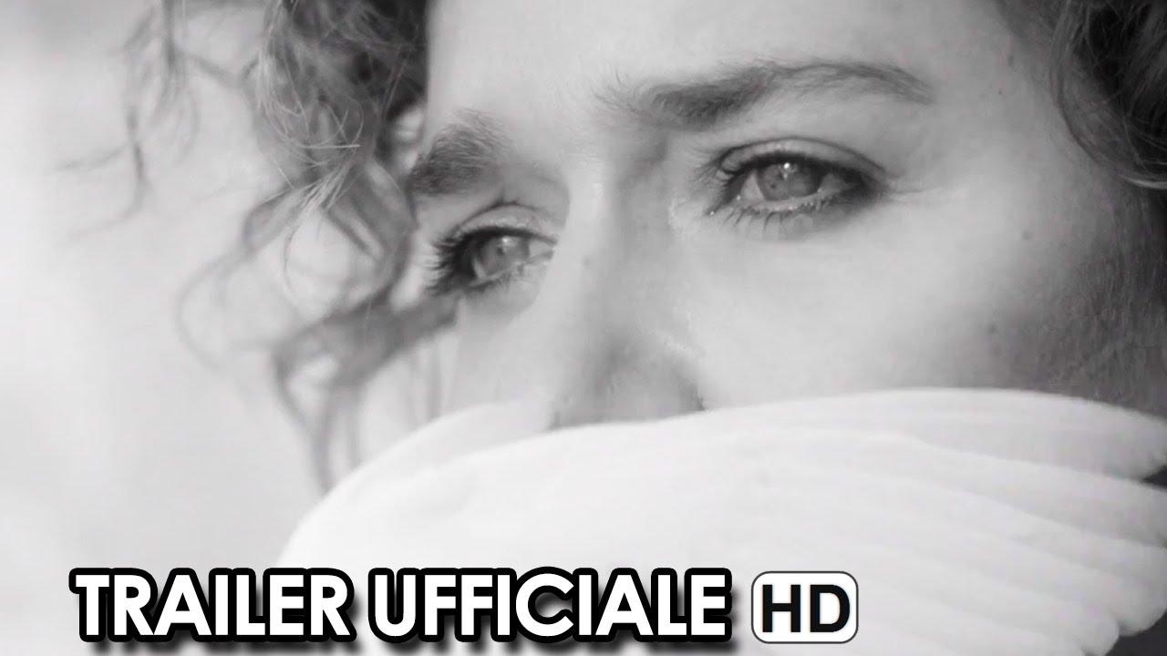 Per Amor Vostro Trailer Ufficiale (2015) - Giuseppe M. Gaudino [HD]