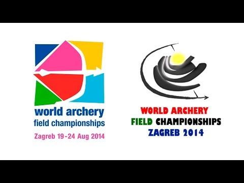 Team Finals LIVE: Zagreb 2014 – World Archery Field Championships