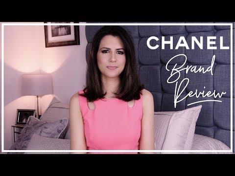 BEST & WORST OF CHANEL   Brand Review   JASMINA PURI