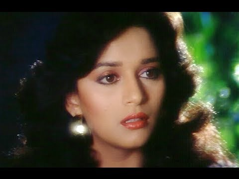 Jamai Raja - Part 1 Of 10 - Anil Kapoor - Madhuri Dixit - Superhit Bollywood Movies