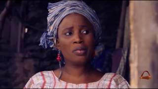 Yokolenu - Yoruba Latest 2016 Traditional Movie
