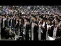 Vandegrift High School Graduation - 2017