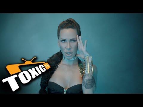 Nikolija Niko Kao Mi music videos 2016 dance