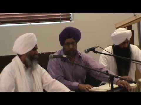 Joginder Singh Virdi - Maya Saath Na hoye