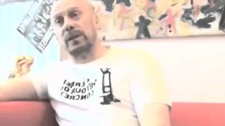 Clash Alain Soral insulte et menace ARDISSON Nouvel épisode