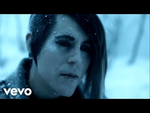 AFI - Love Like Winter