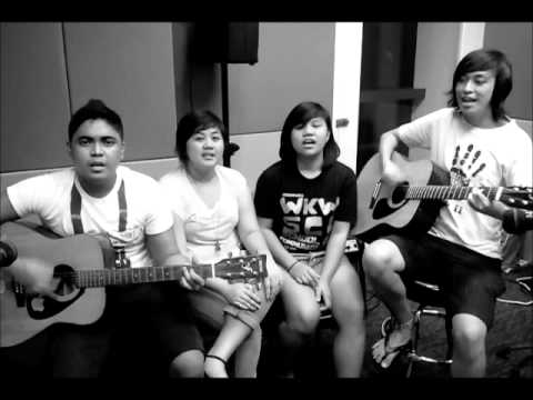 Freedom - YFC Singapore acoustic cover