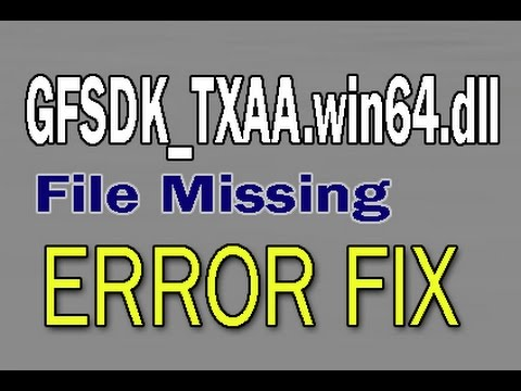 how to solve ntldr missing problem in windows 7
