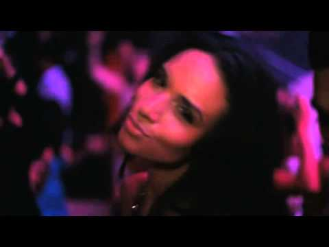 Vlegel - After Night In Ibiza 2012 (HD) (HQ) (Official Music Video)