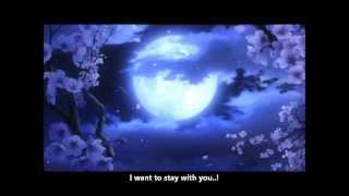 Hakuōki Movie 1 Trailer [ENGLISH Subbed]