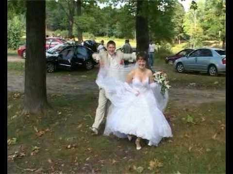 seks-v-svadbe-rf