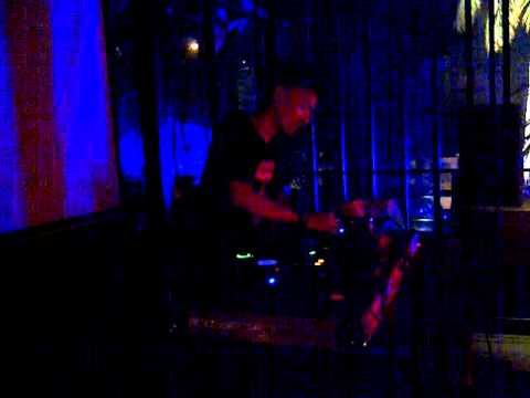 download lagu Dj Zhigler Live To Deejay Contest 20143 gratis
