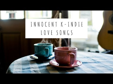 the innocence of love Free essay: a first date, a tender touch, a gentle kiss, can all be described as expressions of affection innocence often has to do with the fondness and.