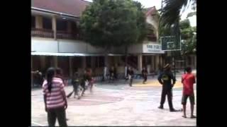 Download Lagu PSR_Sekaring Jagad_Latihan(2/2) Gratis STAFABAND