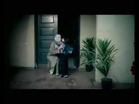 Sami Yusuf Mother Arabic Version video