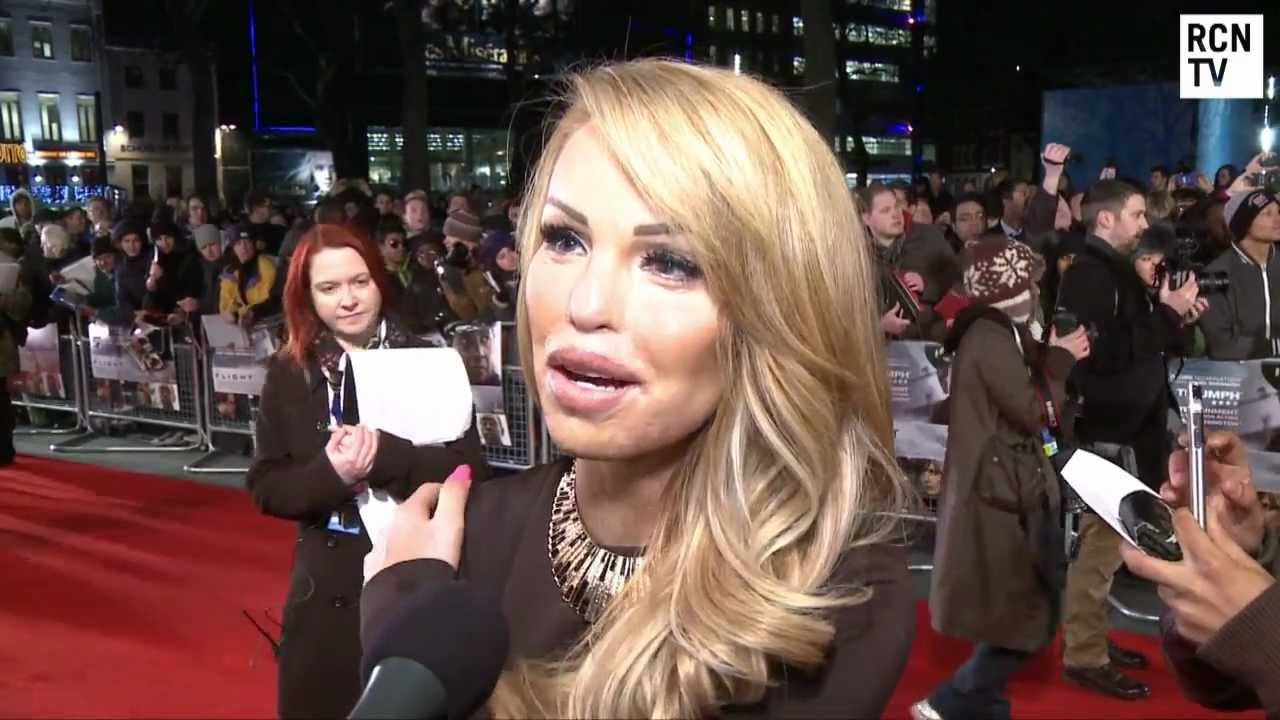 Katie Piper Now Maxresdefault.jpg