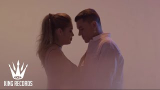 Video Me Gustas Kevin Roldan