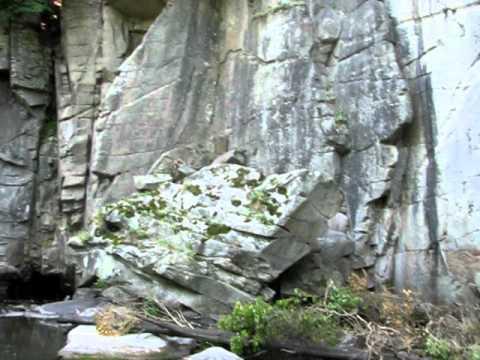 Гарик Сукачев - Вниз по течению реки