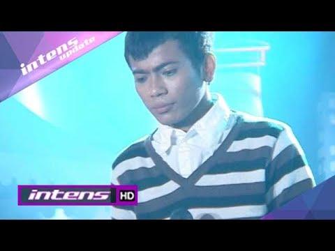 Aris Idol Hilang! - Intens 08 Juni 2017