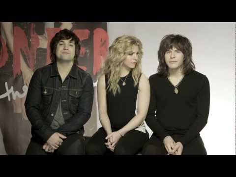 The Band Perry's Favorite Places to See Music in Nashville