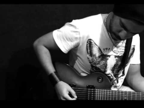 Stoya Artois - Live Forever (oasis Cover) video