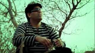 Masih Jee Utha by Hosanna The Band (Easter Song)
