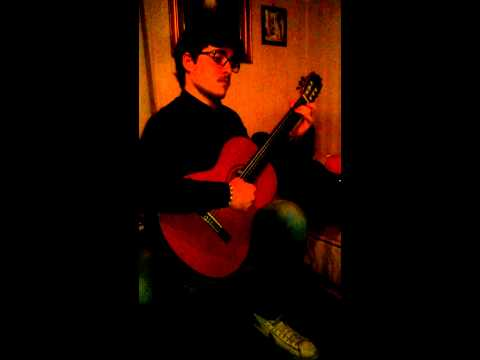 Fernando Sor - Victory Dance