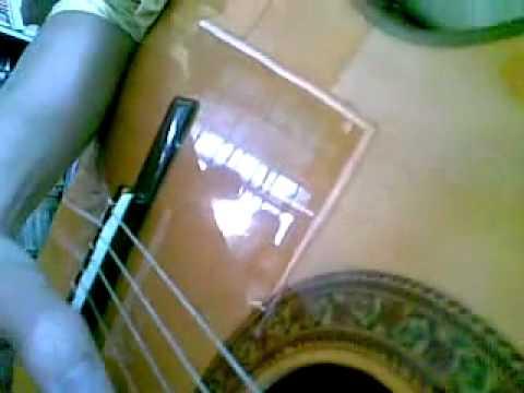 Flim 3 video