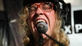 Watch Allen Stone What Ive Seen video