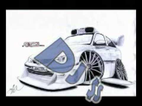 soniye hiriye Remix DJ $S.mp4