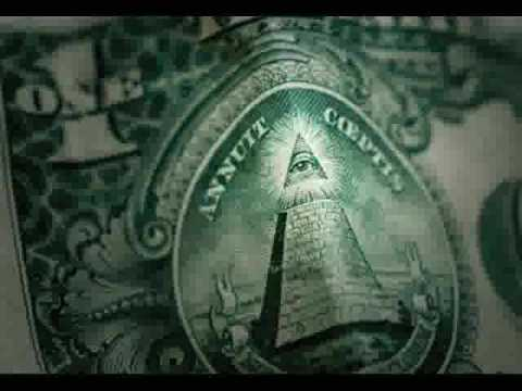 interview with an ex-illuminati member pt 2