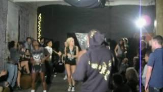 Watch Pixie Lott Boys & Girls video