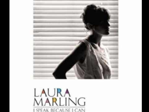 Laura Marling - Goodbye England