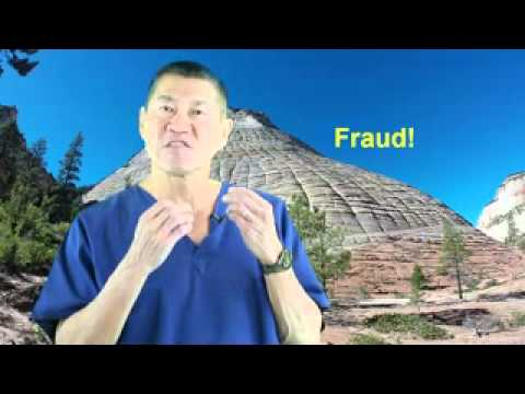 Stem Cell Therapy | stem cells fraud